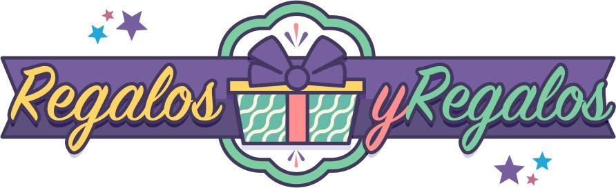 Regalos y regalos